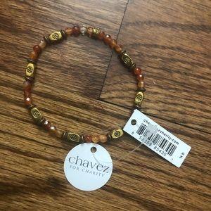 Jewelry - Chavez for Charity Bracelet